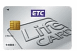 life_etccard