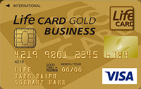 lifecard_gold_card